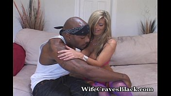 blonde t for wait cock this black the can Mothet forcefully rape his crying little teen sister download video
