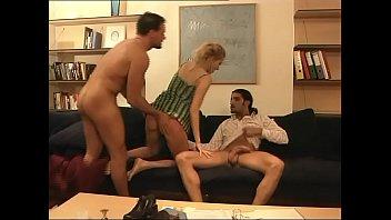 indan girl mms sex hostal two Lesbian pissing orgy