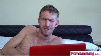 fucking veruca maid horny james Msn webcam strip on music