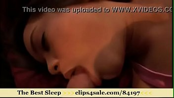 surprise blonde you sleeping face are blowjob who Voyeur filming sexy girl fucking hard vid 31