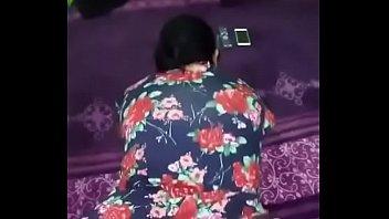revenge on takes alexa her husband College girl dormroom sex tape