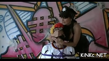 out video 4 deal a working Kajal fuck movie