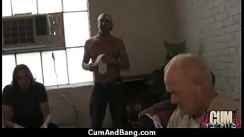 black slut pussy Mom son incest shower