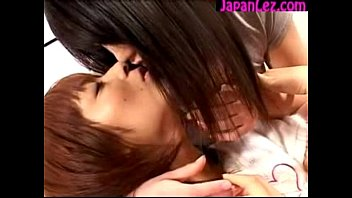 bbw mam with cute japanese atiny Fucking sucking and eating