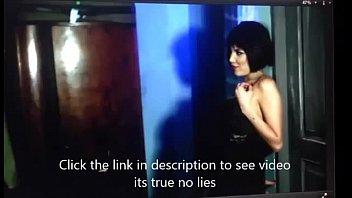 aware of are well mumbai xxx responsibilitiesdowlods scene nude career girls indian actress sex bollywood Kim yar hi
