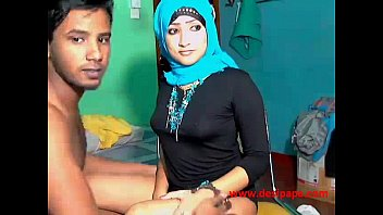 indian outdoor sex couple Chamakita de doce ano porno grati