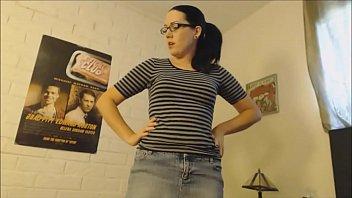 taboo movie 80s sex Veronica avluv facial