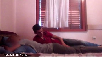 taboo son 4 mother and Tight asian hooker creampie