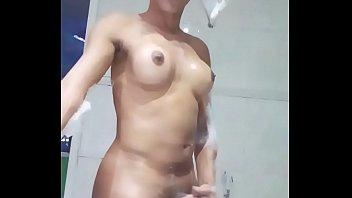 putas venezuela caracas Amateur mom fuck orgasm dp
