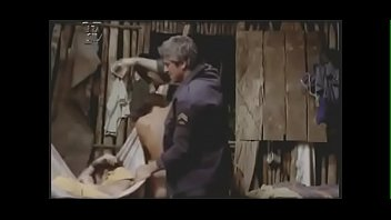 boyfriend barebacking filming Catrina kaif porn video