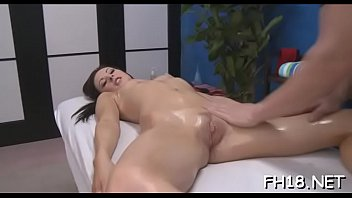 lexi realy in hard kitchen cute fucking the Very tiny smallgirlssex