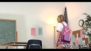black white fuking in school boyfriend girl home Abducted asian teen fuck 3