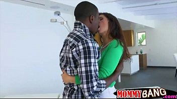 sex gay man black Sas akira full movie