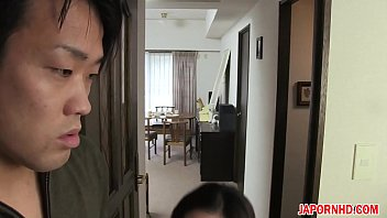 brother abuse subtitles english sleep sister Japanese asian chinese brother fuck elder sister big breast
