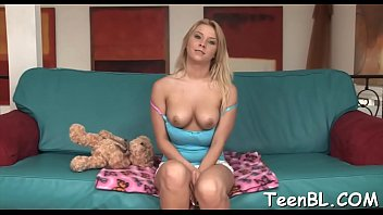 video of making viki Oink and wank