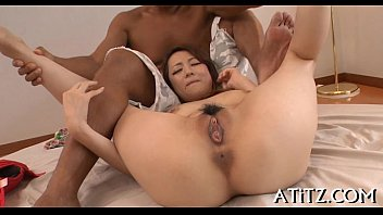 maika love asai japanese story Ugly fat girl submits to men
