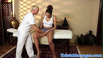 jabnasea horny massage Anal squirt orgy