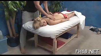 dailymotion poren xxx girls video fuck with year 18 Batang bata balahibung pusanet