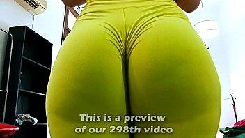 17 moveis year Filem porno indonesia full 18