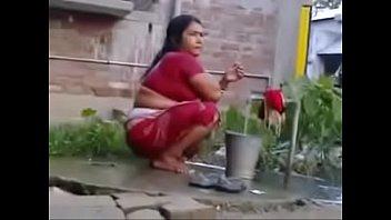 indian xvideos com sexy bhaby Malay best maen awek tudung