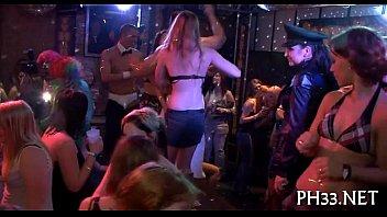 club fucked at night girls bbw German teen homemade threesome