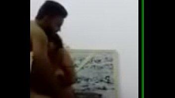 college com chittagong xvideos city Mature british mom fucks