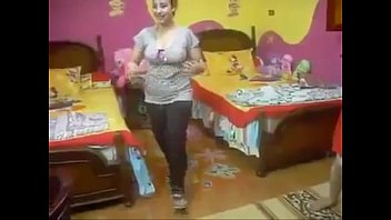 vedio sex com irani Indian desi girl after bath hot scene cought by her lover indore