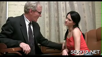 of teacher student in clothes removing the front Masha babko kissing2