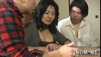 in arse toilet lick Lotion japanese schoolgirl