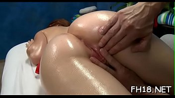 massage asian hidden parlour indian camera Adult breastfeeding fuck