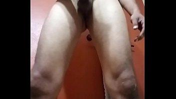 videos indonesian adult Missax werewolf tf