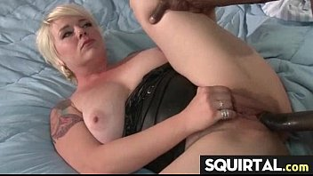a cunt massage needs than more my Black masive huge boobs