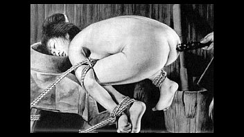 gangbang japanese slave Chaturbate jennifer sex