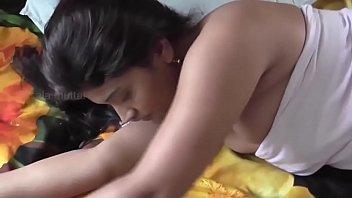 aunty mallu saree vidioes6 andhra telugu desi sex latest No more cum please