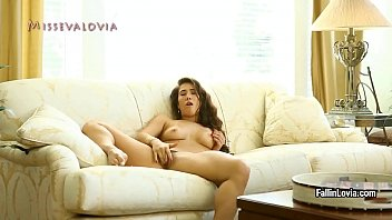 donalson sexy unloaded breanna babe Full movies of women geting beat and raped