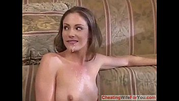 her of rape husband wife front Meet n the fuck