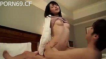full bus xxx com sex prono japanese Dildo wife amateurs