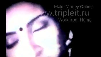 porn hindi movi Bellas perversions 1