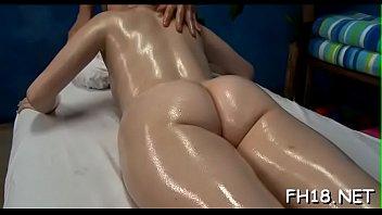 video with xxx poren year fuck girls 18 dailymotion She mail vs girl sex