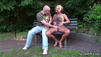 actress movie german sex retro Amatrice cum mouth