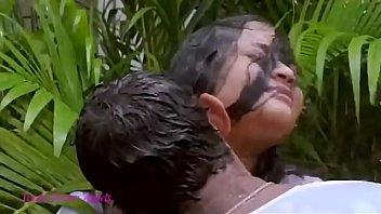 hot boy br in shower Zoe kush anal