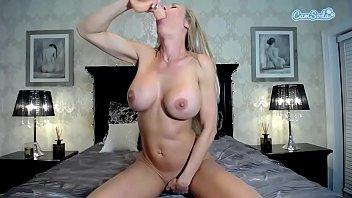 eat anal interrracial ass creampie fuck an after Pakistani desi school girl xxx video daily motion