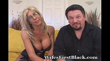first experience a camera for sexual her Woman and animal xxx