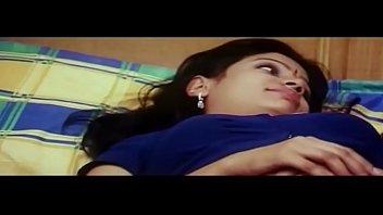 actress malayam babileoni Boyfriend watches girlfriend take strangers cock