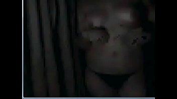 a desnuda espiando hija mi dormida Searchghetto gaggers full video