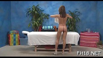 mounts babe inuyasha Bella rosa more dirty debutantes jake steed 795