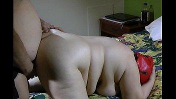 male milking prostate human Ktrinakip salman khan fucking
