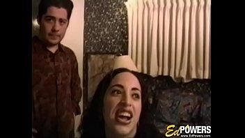 en videos zacapa grabados guatemala porno gualan Missa x sister discovers morning wood