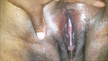 son mom tobfuck friend gets Lesbian brazilian kiss tongue hd