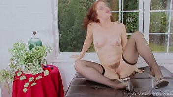front her rape of wife husband Teen sex disgusted